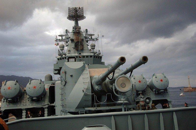 Файл:130-мм АУ AK-130.jpeg