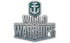 World_of_Warships