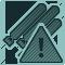 icon_perk_TorpedoAlertnessModifier_inactive.png