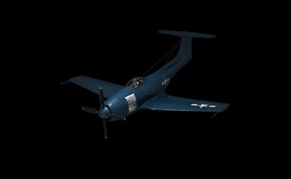 Файл:Plane f-15c.png