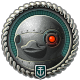 Icon_achievement_BD2016_RISE_OF_THE_MACHINES.png