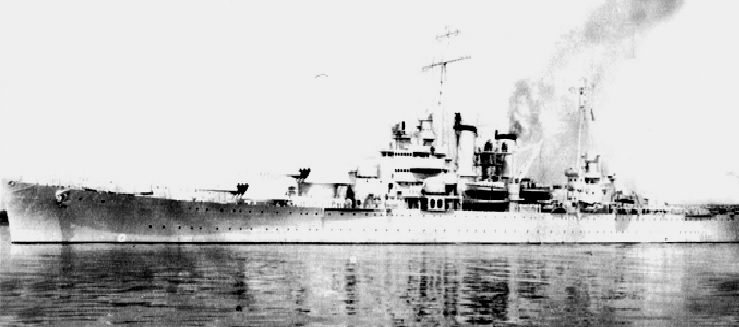 Файл:USS Wichita 5.jpeg