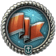 Icon_achievement_NY17_WIN_AT_LEAST_ONE.png