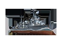 Ship_PRSD310_Pr_24.png