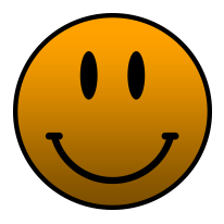 LOL_logo.png