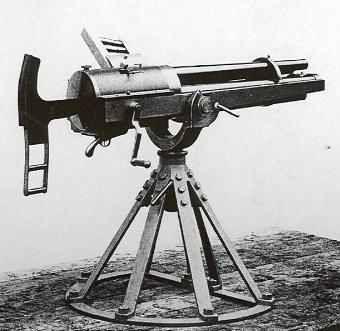 47-mm_revolver_Hotchkiss.jpg
