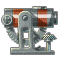 Icon_modernization_PCM034_Guidance_Mod_0.png