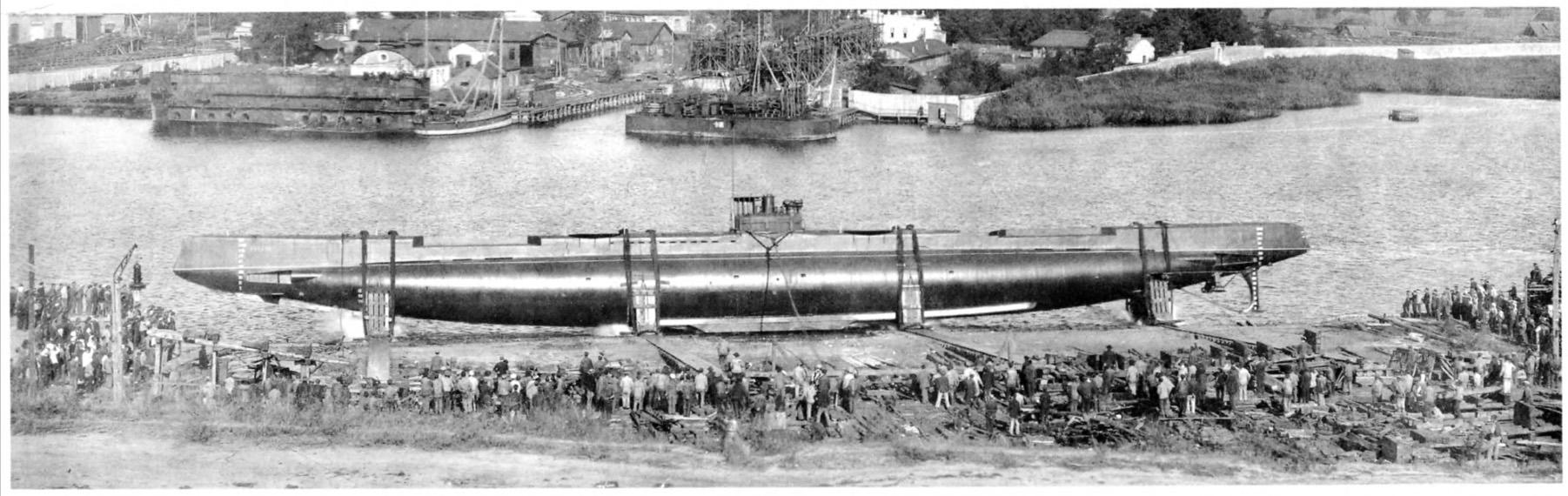 подводный сборник 1 посвящен гибели подводной лодки барс