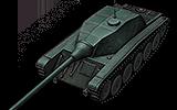 AnnoF68_AMX_Chasseur_de_char_46.png