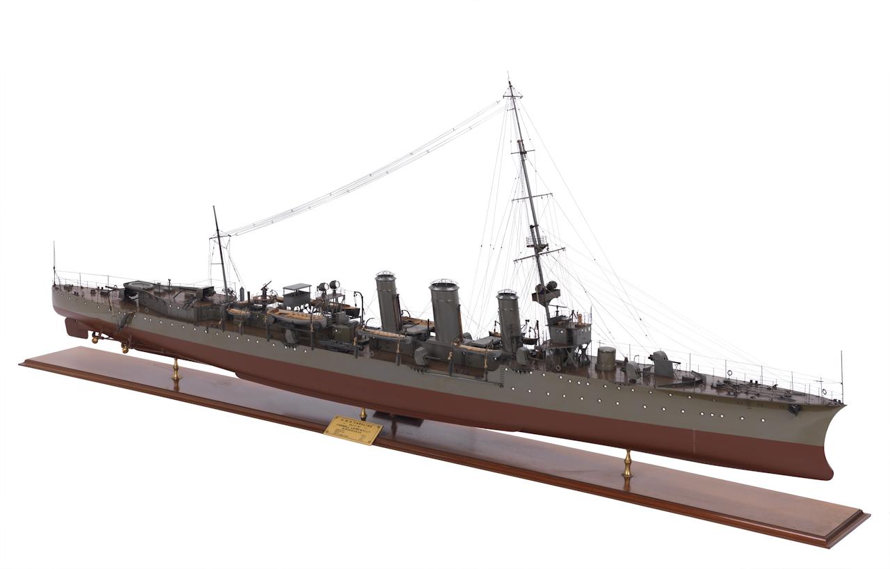 HMS_Caroline_RMG_model.jpg