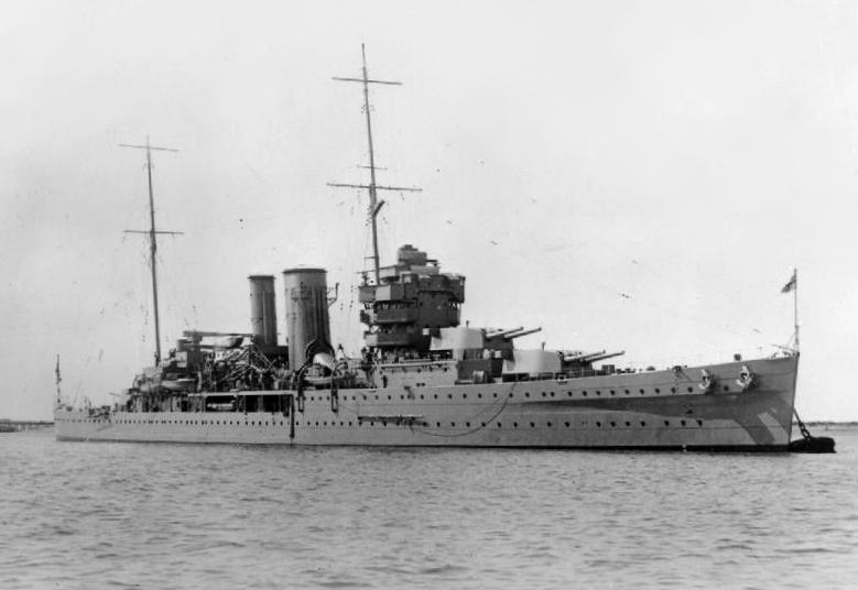 Файл:HMS York (1928).jpg