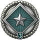 Icon_achievement_PVE_HON_PR_DONE_ALL_2.png