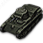 L60_icon.png