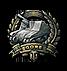 Gore Medal