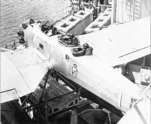 Файл:GL812 с номером 7s31 на катапульте конец мая 1935.JPG