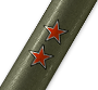 Markonweapon_ussr_2.png