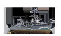Ship_PJSD209_Yugumo.png