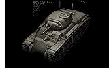 AC 1 Sentinel