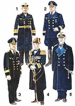Виды_униформ_адмиралов.jpeg