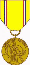 Медаль_за_службу_Обороне_США.png
