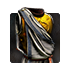 Hermes_armour.png