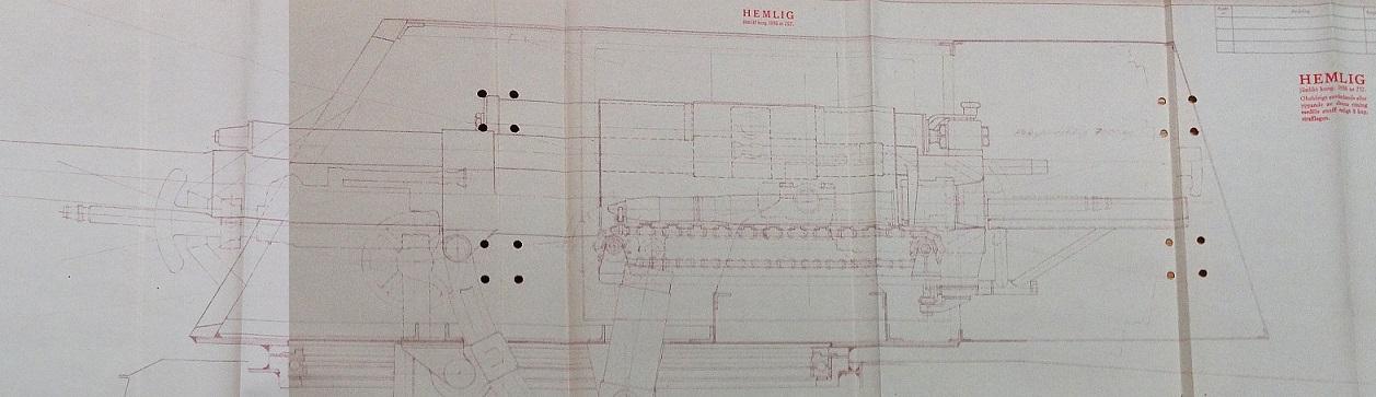 Strv_m42_turret_schematics.jpg
