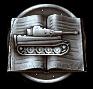 Tankbook.png