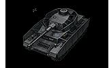 AnnoG81_Pz_IV_AusfH.png