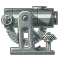 File:Icon modernization PCM033 Guidance Mod I.png