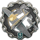 Icon_achievement_AIRKING.png
