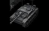 AnnoG05_StuG_40_AusfG.png