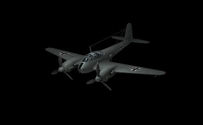 Файл:Plane me-210.png