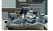 Ship_PASD505_Hill.png