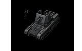 AnnoG21_PanzerJager_I.png