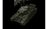 Matilda IV