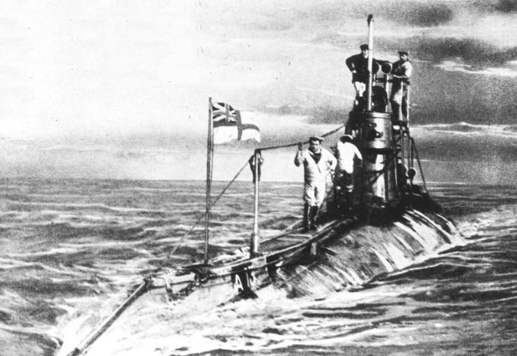 Файл:HMS A13.jpg