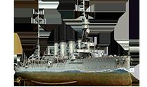 Ship_PBSC102_Weymouth.png
