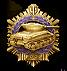 MedalLafayettePool.png