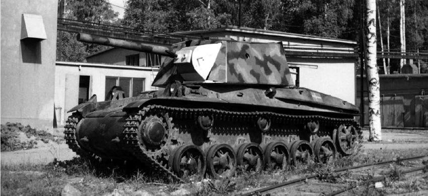 Strv_m42_mockup_turret.jpg