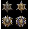 Медаль Кея hires.png