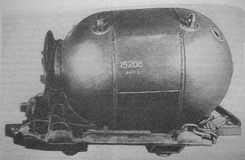 Mine1926.jpg