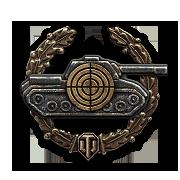 Sniper_hires.png