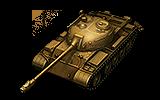 Type 59 G