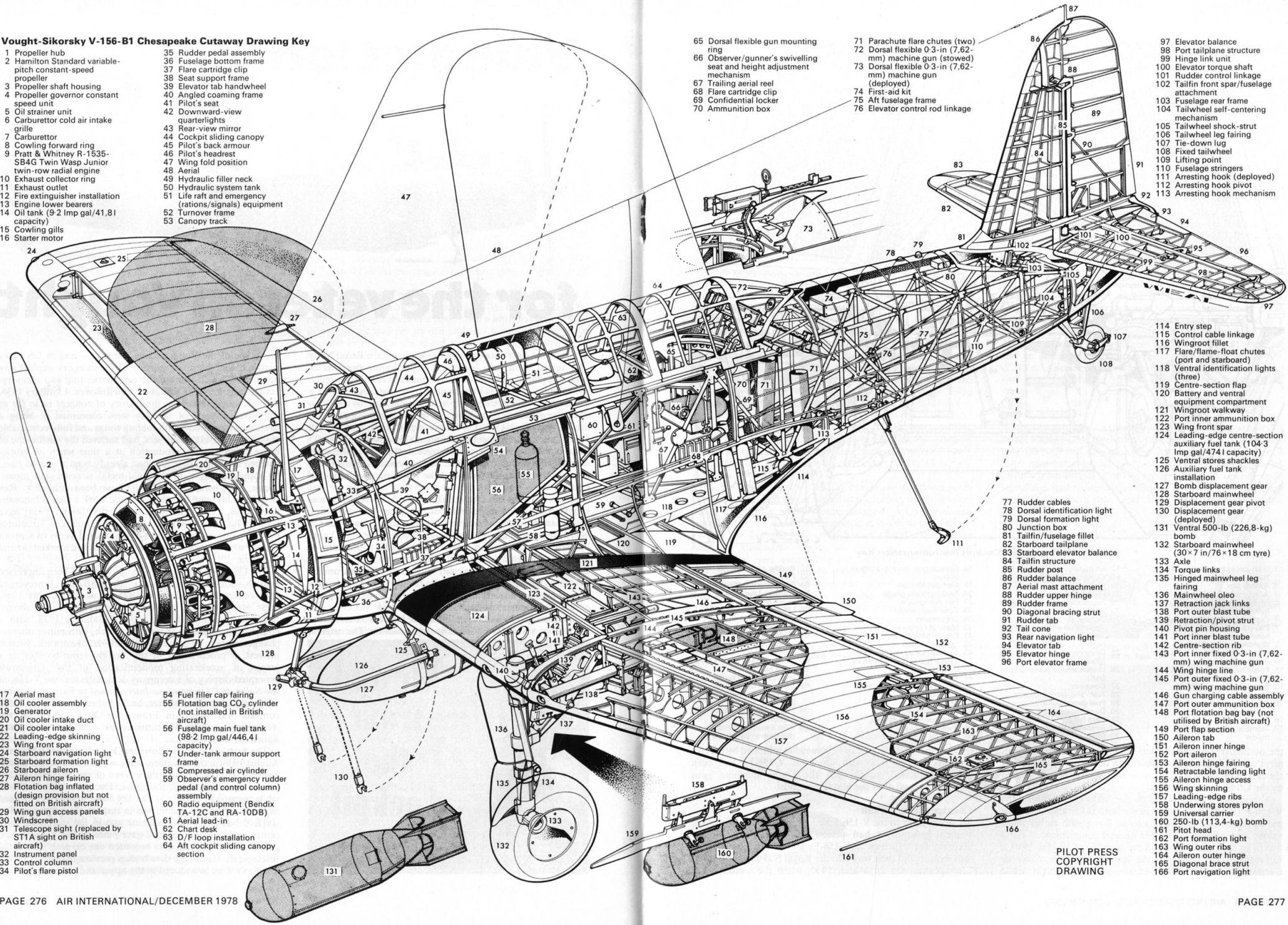 SB2U-08.jpg