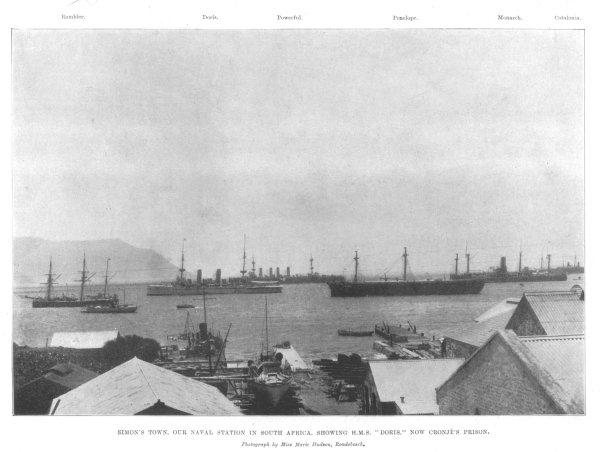 Файл:Simon's Town 1900.jpg