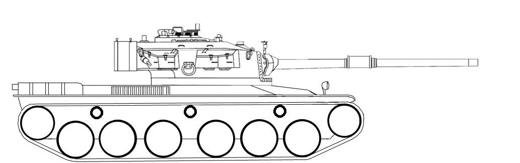 Centurion_Kranvagn_hybrid_interpretation.jpg