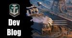 World of Warships - Blog des Devellopeurs