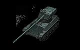 AnnoF69_AMX13_57_100.png