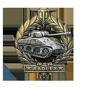 MedalRadleyWalters_hires.png