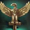 Raise Eagle